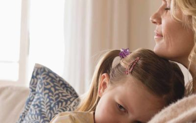 Hur kan jag få hem mitt LVU-placerade barn?